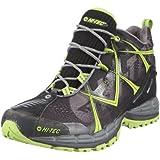 zapatilla de marca Hi Tec modelo Hi Tec V-Lite Infinity Mid WP HTO001407 - Zapatill
