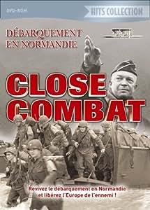 Close Combat 5 : Débarquement en Normandie