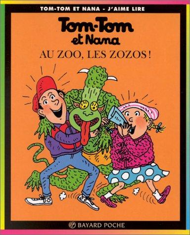 "<a href=""/node/3559"">Au zoo, les zozos !</a>"