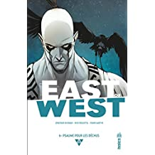 East of West – Tome 6