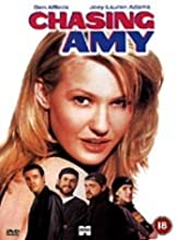 Chasing Amy [Import anglais]