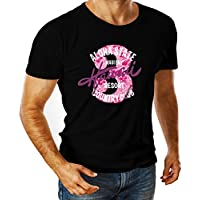 Catch T-Shirts - Hawaii Country Club Numbers Collection Men