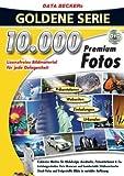 10.000 Premium Fotos (DVD-ROM)