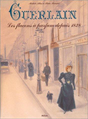 guerlain-les-flacons-a-parfum-depuis-1828