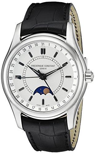 frederique-constant-fc-330s6b6-orologio-da-polso-colore-nero