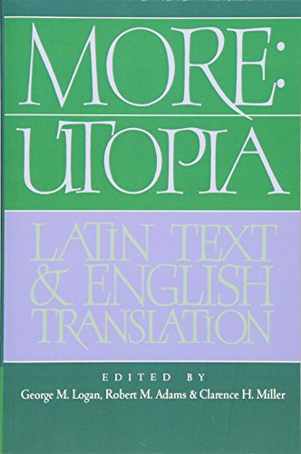 more-utopia-latin-text-and-english-translation