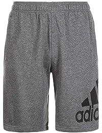 532faa4c235b8 Amazon.es  adidas - Pantalones cortos   Hombre  Ropa