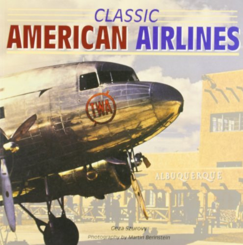 classic-american-airlines-motorbooks-classics