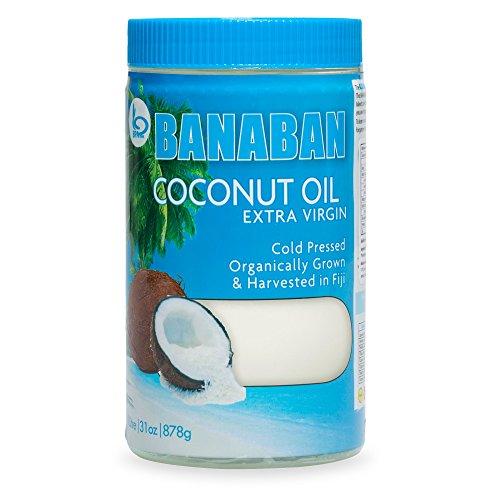 aceite-de-coco-organico-virgen-extra-1l-de-las-islas-fiji-aceite-de-coco-natural-extraccion-en-frio-