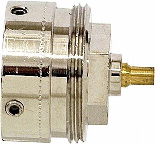Heimeier Adapter RAVL