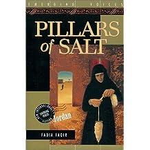 Pillars of Salt (Emerging Voices) by Fadia Faqir (1996-10-01)