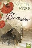 Das Bienenmädchen: Roman