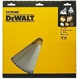 DT4288 Diametre : 305 mm - 80 dents