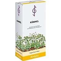 Fenchel, 125 g Tee preisvergleich bei billige-tabletten.eu