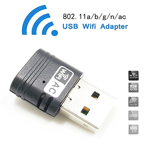 dhmxdc-600mbps-dual-band-24-ghz-150mbps-5ghz-433mbps-usb-wifi-dongle-wireless-network-adapter-wps-bu