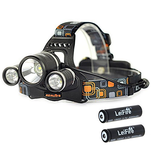 3-x-cree-t6-led-lampe-frontale-lampe-phare-ping-tou