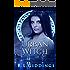 Urban Witch (Urban Witch Series - Book 1)