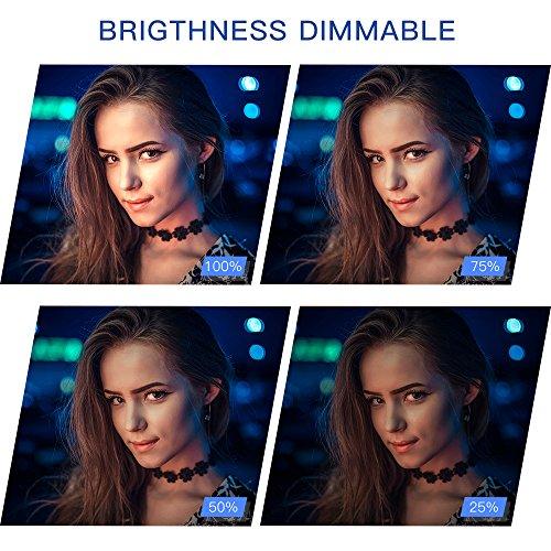 SAMTIAN-18-Pollici-Kit-Luce-Led-Anulare-Dimmerabile-5500K-con-Supporto-Luce-Regolabile-2M-slitta-a-caldo-per-fotocamera-e-smartphone-per-video-ritratti-interviste-o-in-studio-su-YouTube
