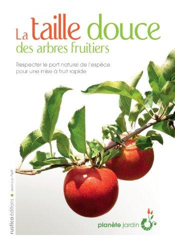 la-taille-douce-des-arbres-fruitiers