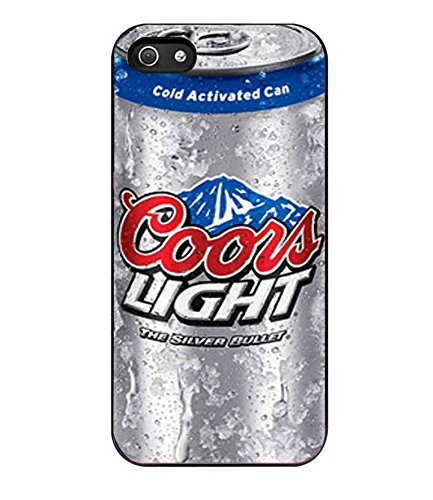coors-light-silver-cases-iphone-5-5s-k3y9jv