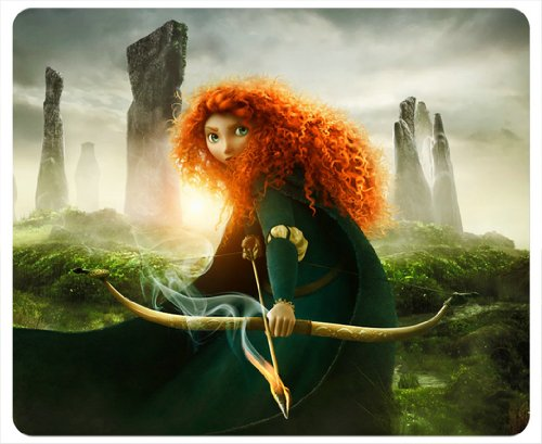 princess-merida-disney-movie-brave-mouse-pad-diy-by-micy