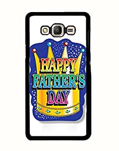 Aart Designer Luxurious Back Covers for Samsung Galaxy E7 by Aart Store.