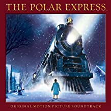 Polar Express: Original Motion Picture Soundtrack