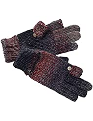 Vans Damen Fingerhandschuhe