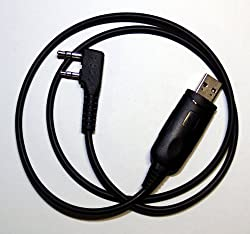 Usb Programming Cable For Baofeng Uv-5r