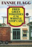 Ballantine Books Fiction History Books - Best Reviews Guide