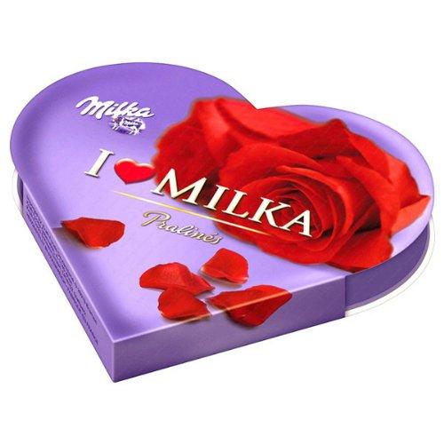 milka-i-love-milka-c-x153-ur-regalo-piccolo-50-g