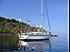 Seglertraum: Stationen einer Segelreise von Holland ins Mittelmeer
