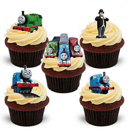 Thomas Cake Toppers: Amazon.co.uk