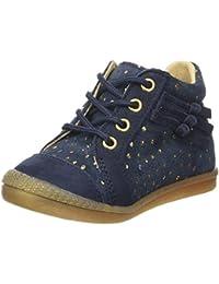 fe3a80e044d55 Amazon.fr   Babybotte - Chaussures premiers pas   Chaussures bébé ...