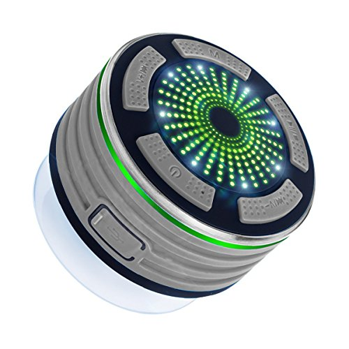 expower-ipx7-bluetooth-shower-speaker-waterproof-wireless-speaker-with-fm-radio-work-with-iphone-7-a