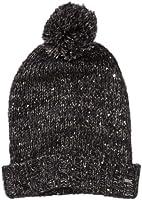 Tommy Hilfiger Damen Mütze TRIXIE SEQUIN HAT / E487636708