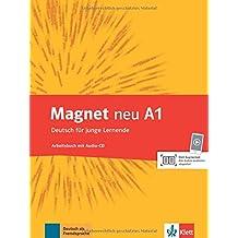 Magnete selber machen Mit Glitzerfolie Stück 100% selbst gemacht Deutsch 2019 Sonstige Spielzeug-Artikel