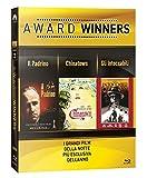 Oscar Collection (Il Padrino - Chinatown - Gli Intoccabili: The Untouchables) (3 Blu-Ray)