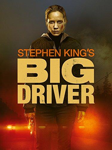 Stephen King's Big Driver [dt./OV] -