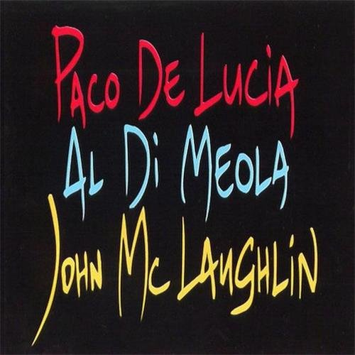 paco-de-lucia-al-di-meola-john-mclaughlin