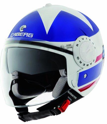 nuovo-2015-caberg-riviera-v2-america-dvs-open-face-casco-moto