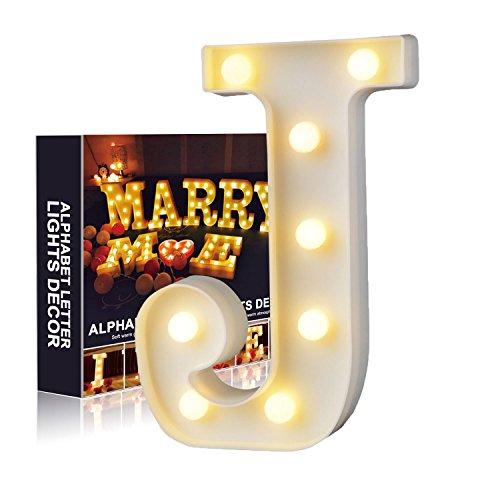 Party lighting le meilleur prix dans Amazon SaveMoney.es
