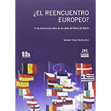 ¿El Reencuentro Europeo? (Plural)