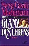 Giulia II. Glanz des Lebens.