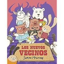 Sarah McIntyre en Amazon.es: Libros y Ebooks de Sarah McIntyre