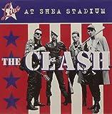 The Clash: Live At Shea Stadium (Audio CD)