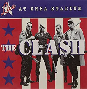 "Afficher ""Live at Shea Stadium"""