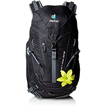fast delivery best prices release date Deuter Act Trail Women's Outdoor Hiking Backpack available ...