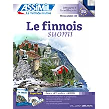 ASSIMIL FINNOIS TÉLÉCHARGER