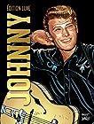 Johnny, la naissance d'une idole collector